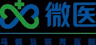 微医云(杭州)控股有限公司