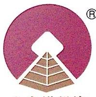 安徽金字塔投资管理有限公司