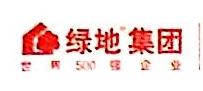 绿地集团蚌埠金源置业有限公司