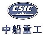中船电子科技有限公司