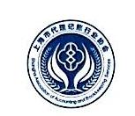 上海工商企业年报
