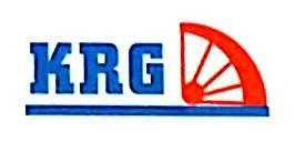 安徽瑞格电子科技有限公司