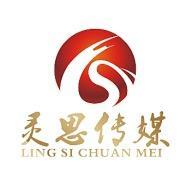 宇logo设计