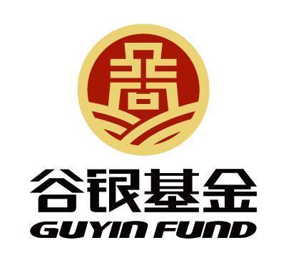 谷银国际投资基金管理(北京)有限公司