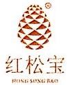 长春北湖科技园发展有限责任公司