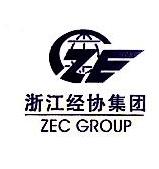 蚌埠市金汇房地产开发有限公司