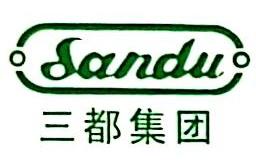牡丹江市三都特种纸业有限公司