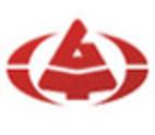 郑州公司创建流程