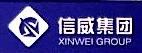 北京信威亚辰网络信息服务有限公司