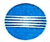 安徽新海联科技有限责任公司