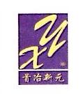 北京宏达兴投资管理有限公司