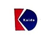 安徽凯达机械制造有限公司