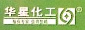 安徽宏邦生物科技有限公司