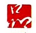 郑州旅游公司注册