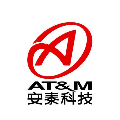 安泰科技股份有限公司