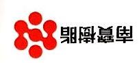 江苏成立美国分公司