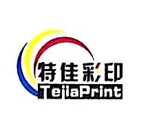 村logo设计