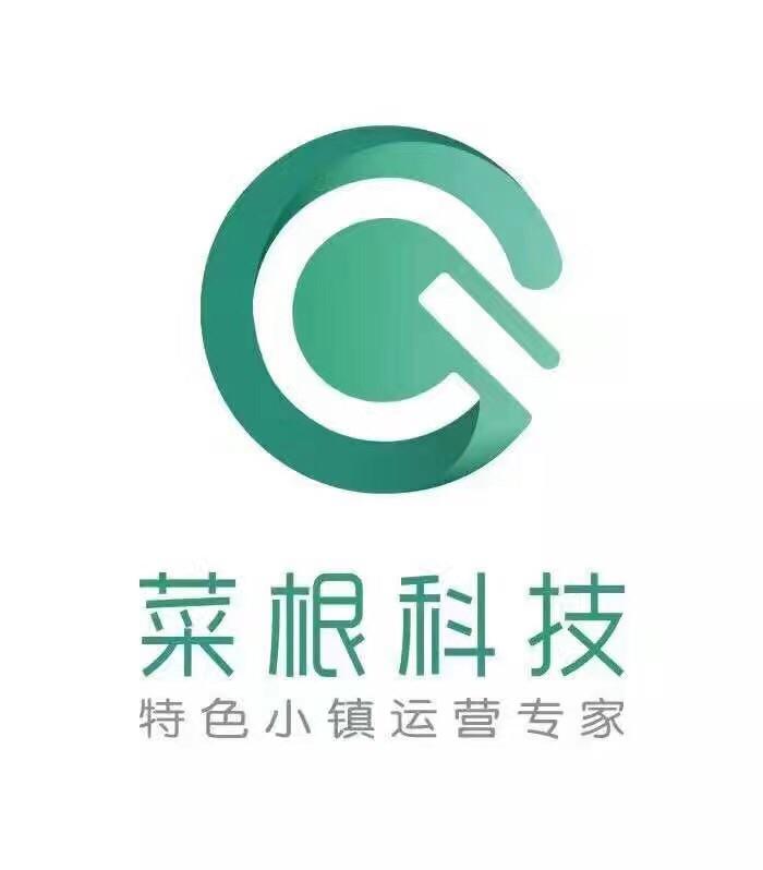 杭州万众金融信息服务有限公司