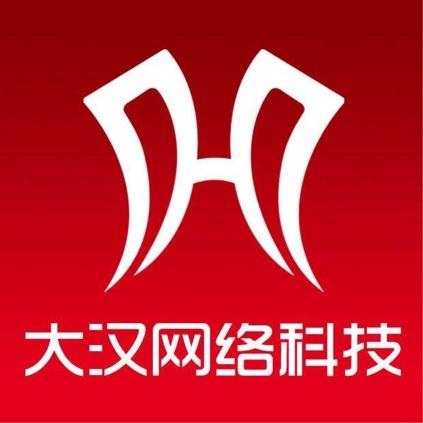 蚌埠投资集团有限公司