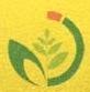 安徽省京洲食品有限公司