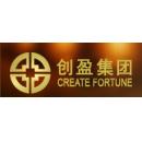 北京创盈科技产业集团有限公司