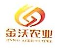 上海注册国际商标哪家好