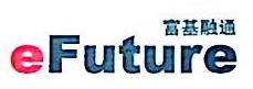 开曼群岛公司注册公司