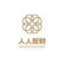 北京国能中电节能环保技术股份有限公司