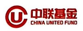 中联财富国际投资基金管理(北京)有限公司
