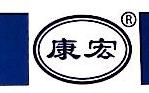 江苏康宏新材料有限公司