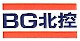 北京北控能源投资有限公司