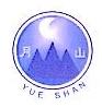 怀宁县宏瑞防水材料有限公司