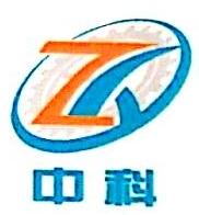 安徽中科机械有限公司