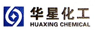 安徽和枫生物科技有限公司