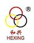 安庆和兴化工有限责任公司