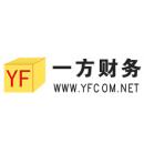重庆南岸区代理记帐公司