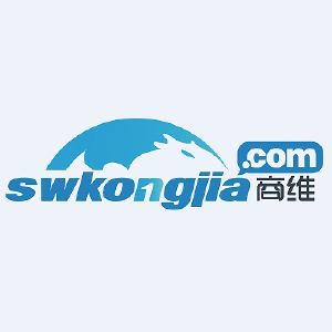 合肥注册韩国商标