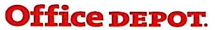 欧迪办公网络技术有限公司