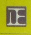 企业logo标识设计