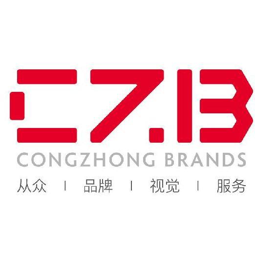 系列logo设计