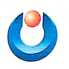 泛海能源控股股份有限公司