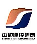 安徽省中旭建材有限公司
