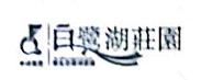 丰球集团有限公司