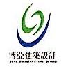 吉林省新兴特种建筑结构有限责任公司