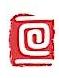 数字创意logo设计