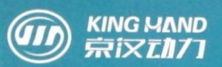 广西公司注册美国分公司