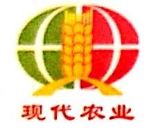 吉林省丹青农业科技开发有限公司