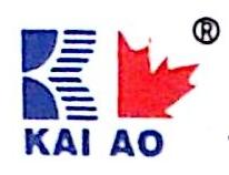 江西公司注册加拿大分公司