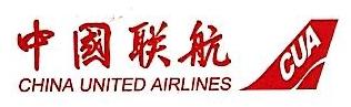 北京航空食品有限公司