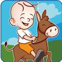 中文app开发软件
